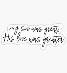 """""""hillsong"""" Stickers by Snapchat Stickers, Phone Stickers, Cool Stickers, Printable Stickers, Hillsong Lyrics, Red Bubble Stickers, Tumblr Stickers, Aesthetic Stickers, Christian Quotes"""