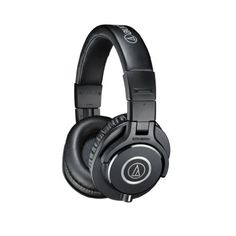 3 of Audio-Technica's best selling headphones are on sale today on Amazon - KnowTechie
