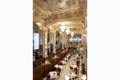 restaurant-budapest-boscolo-hotel-new-york-palace