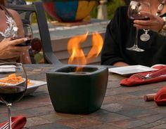 Wonderful Let Us Build A Custom Tabletop Fire Pit For You. Call Us At (480) 216 1469  Or Visit Our Website, And Let Us Ku2026 | Pinteresu2026