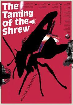 Slobodan Stetic, The taming of the shrew