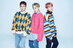 Set up company in Hai Duong Nct 127, Exo Updates, Hyun Kim, Third Anniversary, Exo Album, Exo Korean, Baekhyun Chanyeol, Exo Chen, Kim Minseok