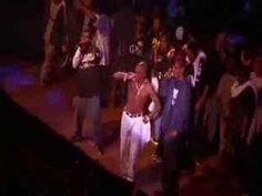 Tupac Live at the House of Blues Of Amerikaz Most Wanted) Tupac Makaveli, Musical Film, Country Blue, 2pac, Fighter Aircraft, Aaliyah, Rock Music, Concerts, Hiphop