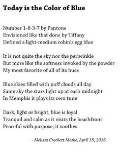 15 Line Poems 3