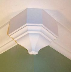 1000 images about crown molding and baseboard on for 9 inch crown molding