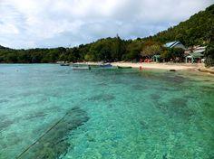 Pulau Weh..... Nein es tut nicht weh! – Pläne ändern sich auf Reisen, aber seit dem ich in Indonesien bin ändern sich meine more pictures here https://www.overlandtour.de/pulau-weh-nein-es-tut-nicht-weh/