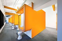 office from interior design