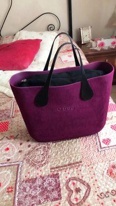 Porpora brush Obag Brush, Pandora Bag, O Bag, Boho Outfits, Wallets, Louis Vuitton, Handbags, My Style, Fashion