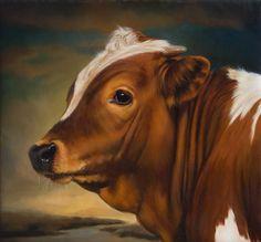 Teresa Elliott Artist - gallery-one