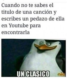 Find images and videos about funny, lol and humor on We Heart It - the app to get lost in what you love. Funny Spanish Memes, Spanish Humor, Best Memes, Dankest Memes, Funny Images, Funny Pictures, Jess Conte, Mexican Memes, Wtf Funny