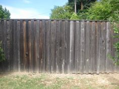 NO! Not this! 50 Good and Bad Fence Ideas