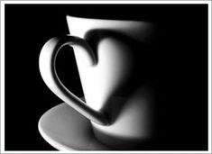 Black White #photos, #bestofpinterest, #greatshots, https://facebook.com/apps/application.php?id=106186096099420
