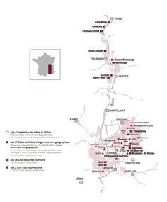 Rhone-Valley-Wine-Map.jpg 700×846 pixels
