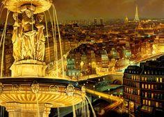 París 012