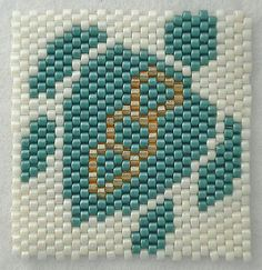 Bead-It-Forward project - Bead&Button Magazine Community - Forums, Blogs, and Photo Galleries
