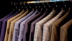 Les recommandations de PG : La sélection de costumes en prêt-à-porter 2014