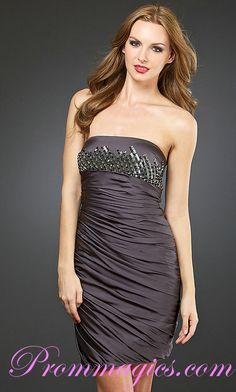 http://www.prommagics.com/upfile/Cocktail%20Dresses/Cheap%20Cocktail%20Dress/Strapless%20With%20Sequin%20Detail%20Ruched%20Full%20Mini%20Gra...
