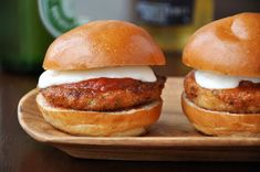 recetas de hamburguesas vegetales-el tarro de ideas-15