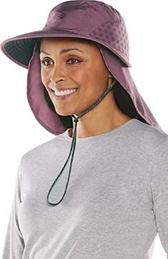b4022d7f0ca Women s Booney Hats - I just bought this hat at Costco ( 19.99) and ...