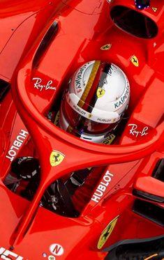 @ScuderiaFerrari #F1Testing #F1 #F12018 #FormulaOne #フェラーリ #フェラーリF1 #SF71H #Ferrari #FerrariF1 #ScuderiaFerrari #SV5 #Vettel #Raikkonen #sebvettel #SebastianVettel