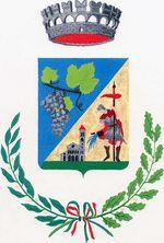 San_Floriano_del_Collio-Ste.gif
