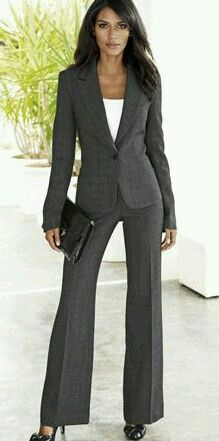 A list of the best of business professional dress options for working men and women who need to choose attire for an office or a specialized job function Business Professional Dress, Professional Dresses, Business Dresses, Business Outfits, Business Fashion, Business Chic, Business Suits For Women, Business Formal, Business Clothes