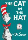 Dr. Seuss' Birthday Crafts & Activities from Child Fun