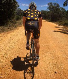 Znalezione obrazy dla zapytania delord jersey cycling