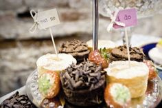 """alice in wonderland theme....tea party w/candy & food with little signs that say, 'drink me,""""  """"eat me,""""  etc..."""
