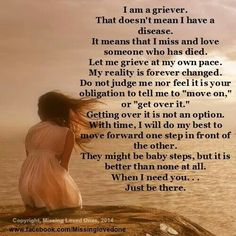♥ GRIEF SHARE: Plantation United Methodist Church, 1001 NW 70 Avenue, Plantation, FL 33313. (954) 584-7500. ♥ Im a griever....