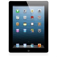 Gizmo Toy | Rakuten: Apple iPad 32GB Wi-Fi MB293LL/A Refurbished  Apple iPad 32GB Wi-Fi MB293LL/A Refurbished: Ipad01 from Gizmo Toy | Rakuten.com - United States