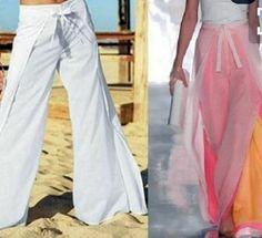 [공유] 양재_바지3종(사쥬다양)_그림도안 : 네이버 블로그 Pants Pattern, Boho, Skirts, Envelope, Fashion, Patterned Pants, Moda, Envelopes, Skirt