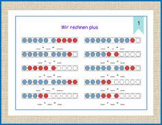 22 best Zahlenraum Zahlenbereich 10 images on Pinterest | Math ...
