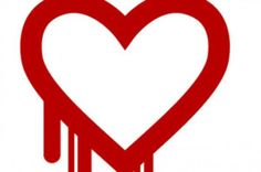 The #Heartbleed bug reminds us of 3 key points to keep in mind when communicating publicly about a data security failure. #PR Public Network, Apple Service, Settings App, Internet, A Whole New World, Ocd, Vulnerability, Prompts, Cleaning Hacks