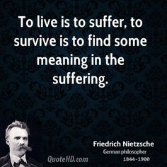 Friedrich Nietzsche Quotes - Believe me! The secret of reaping the greatest fruitfulness and the greatest enjoyment from life is to live dangerously! Friedrich Nietzsche, Frederick Nietzsche Quotes, Quotable Quotes, Wisdom Quotes, Me Quotes, Religion Quotes, Strong Quotes, Attitude Quotes, Great Quotes