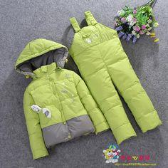 845c8428c7cf 26 Best fashion images