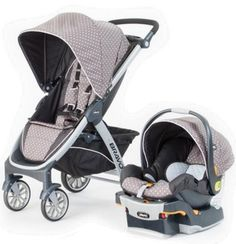 Graco Modes Click Connect Stroller Onyx Graco Babies Quot R Quot Us Stroller Can Face Towards Or