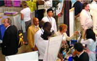 INPEX is Americas Largest Invention Trade Show, and it offers inventors an opportunity to obtain feedback and attempt to gain exposure for their ideas.