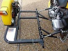 construction sidecar ile ilgili görsel sonucu