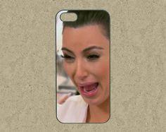 iphone 5c case,iphone 5c cases,iphone 5s case,cool iphone 5c case,iphone 5c over,iphone 5 case--kim kardashian,in plastic,silicone.