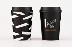 manning cartell coffee cups - Google Search