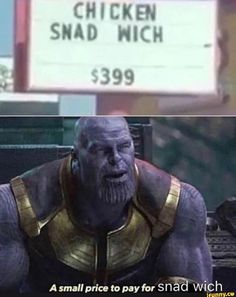 Hilarious Humor from Outer Space Avengers Memes, Marvel Memes, Marvel Comics, Marvel Avengers, Thanos Marvel, Stupid Funny Memes, Funny Relatable Memes, Hilarious, Funny Stuff