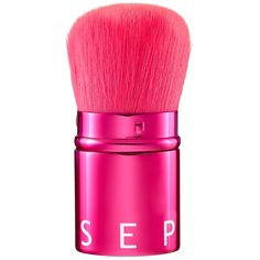 Retractable Kabuki Brush - SEPHORA COLLECTION | SEPHORA | Get up to 9.2% Cashback when you shop at Sephora as a DubLi member! Not a member? Sign up for FREE today! www.downrightdealz.net