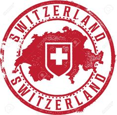 2 x Switzerland Vinyl Sticker Decal Laptop Car Travel Luggage Label Tag A simple 'Peel and Stick' sticker, ideal for iPads, Laptops etc.