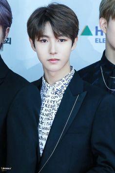 jika aku menjadi (k-idols) Nct 127, Winwin, K Pop, Daddy Long, Huang Renjun, Na Jaemin, Mark Lee, Taeyong, K Idols