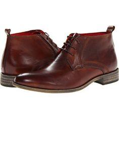 e5e8b968870 Just ordered my first pair of Steve Madden s! Hopefully not my last.