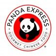 Restaurant Roundup: Panda Express, Outback and Hardee's!