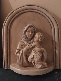 Virgen ziña