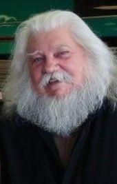 Photo of Glenn Douglas Tubb