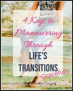 Recently divorced, mom to teens, empty nester, we all have changes we go through in life. So how do we handle these transitions. Here are 4 keys to maneuvering through life's transitions. Life Transitions, Christian Devotions, Self Development, Personal Development, Fitness Motivation Quotes, Mindful Living, Kids Nutrition, Parenting Advice, Parenting Teens